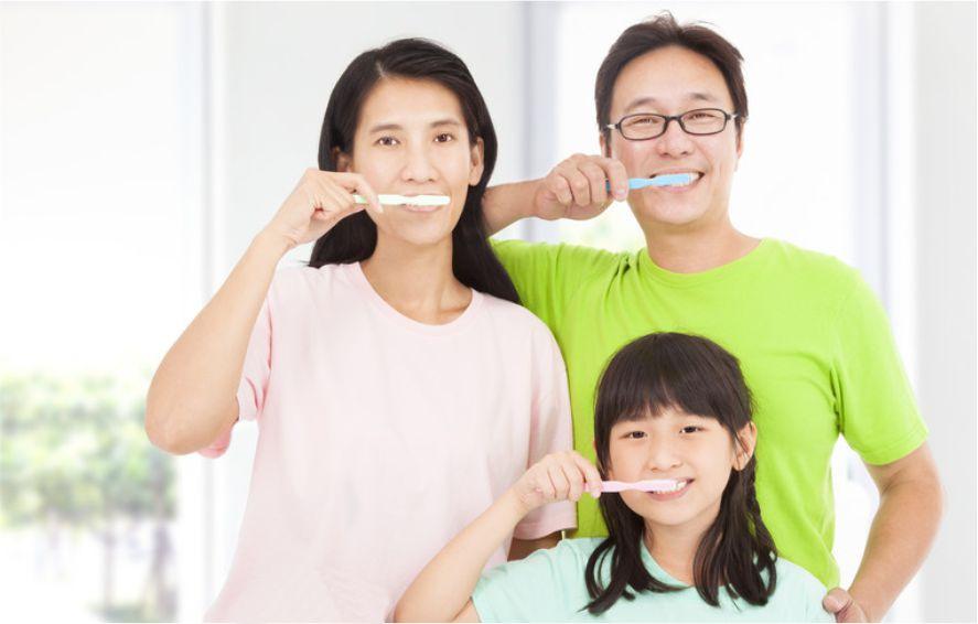 Avonhead Dental